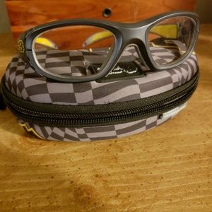 Liberty Sport Youth Frames